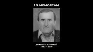 IN-MEMORIAM-dr-Miloje-Jestrovic