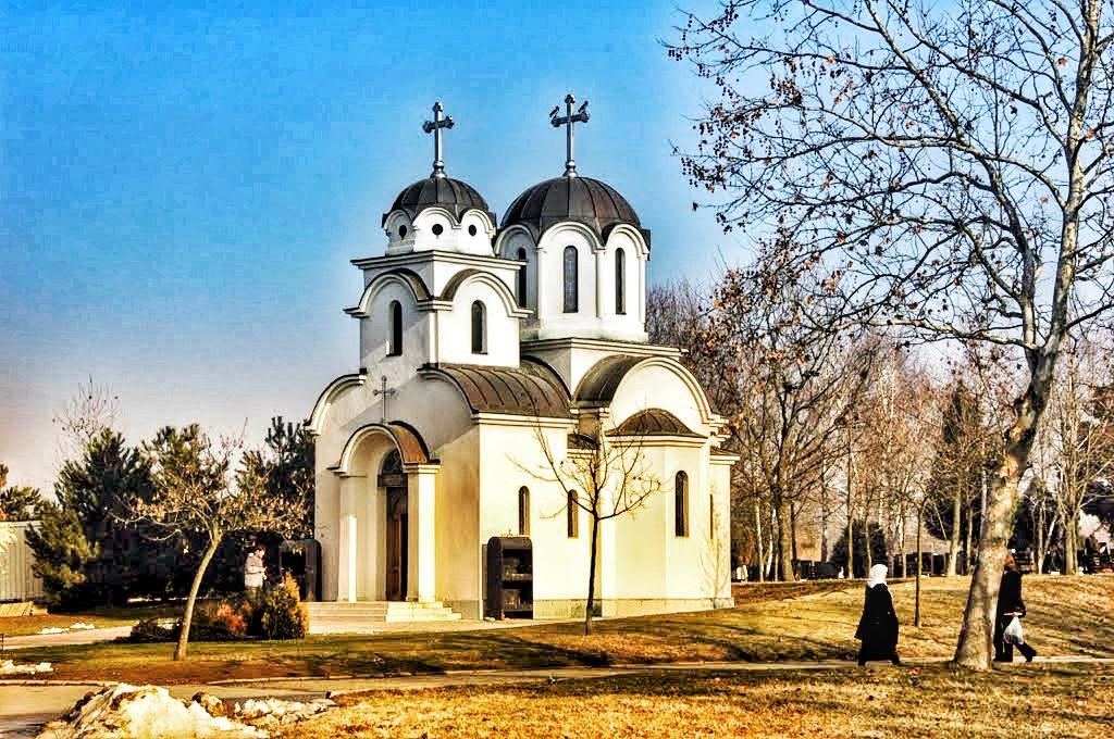Izgled crkve 6-01