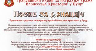 plakat_poziv_za_donaciju