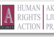 Akcija za ljudska prava HRA