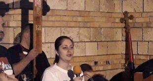 Maja Čabarkapa