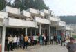 50 pljevaljskih radnika Komunalnih usluga na ivici egzistencije