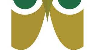 Omladinski klub logo