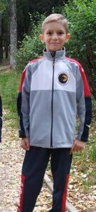 Dušan Borović
