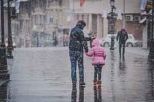 Foto B. Čabarkapa Danas u Pljevljima