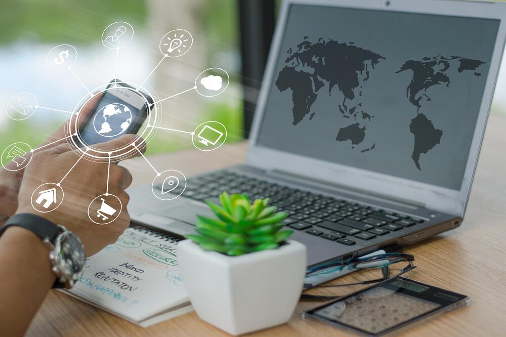digitalni nomadi