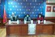 konferencija novembarske
