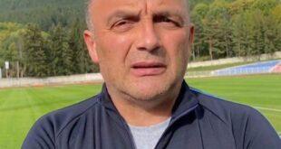 Vuko Bogavac