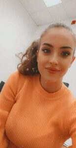 Svetlana Kljajević