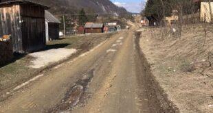 Posao vrijedan preko 8 miliona evra a blato zatpava ulice