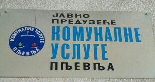Komunalne-usluge-Pljevlja