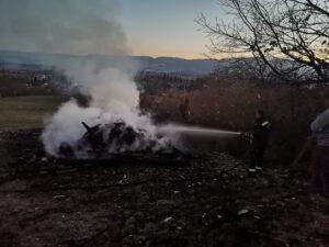požar do temelja