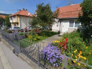Kuća Grujičića