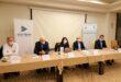 """Sastanak na temu """" Energetskim tranziciji do ubrzanog ekološkog i ekonomskog razvoja CG"""""""