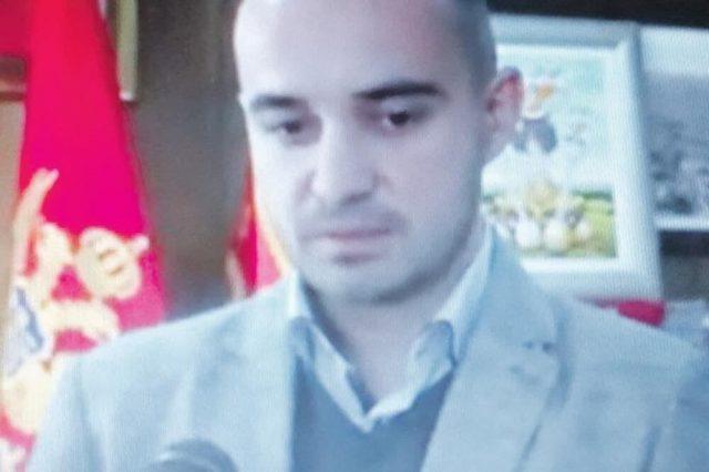 Haris-DJurdjevic (1)