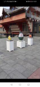Screenshot_20210429_155129_com.facebook.katana