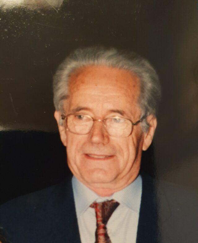 DR-BOGDAN-LAUSEVIC-640x786