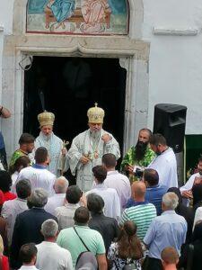 Episkopi Atanasije i Kirilo