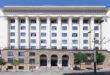 Vrhovni kasacioni sud Srbija