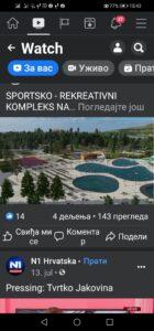 Screenshot_20210722_154233_com.facebook.katana
