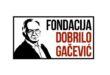 fondacija-dobrilo-gacevic-