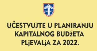 kapital-budzet1