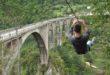 most-na-tari-let-ziplajnom