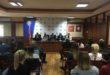 ekonomski forum