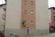 U slici i riječi planinarenje zgrada (1)