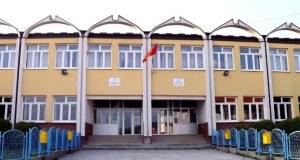 Salko-Aljkovic