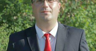 Nikola R