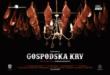 Gospodska-krv-plakt07-11-2019