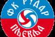 FK_Rudar