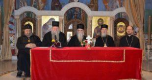 Episkopski savjet MCP