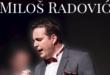 MILOS Radović