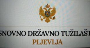 Osnovno-državno-tužilaštvo-Pljevlja