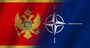 crna-gora-nato-pakt