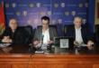 opština Pljevlja- mjere zaštite