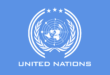 UNITED NATIONS- UJEDINJENA NACIJE