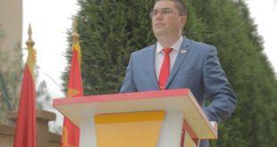 Nikola-Rovčanin236-660x330