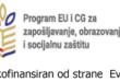 program eu