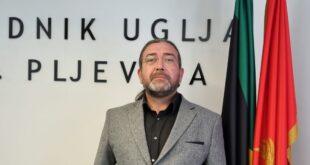 Dušan-Janjušević-1024x847