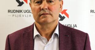 Milan Lekić Rudnik uglja