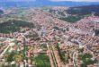 Pljevlja-panorama