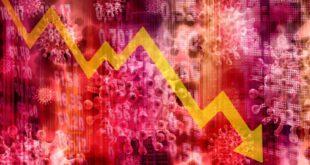 stock-exchange-5323147_1280