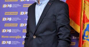 Tošić Marko DPS