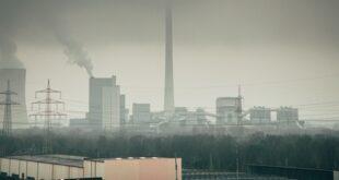 Zemlje-Zapadnog-Balkana-u-svetskih-top-10-udelu-uglja-proizvodnji-struje
